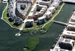 Hammarbysjöstad